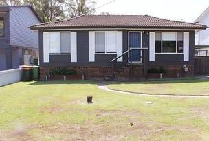 41 Allambee Crescent, Blue Haven, NSW 2262