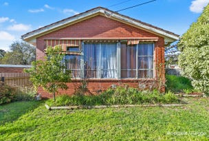 24 Firmin Road, Churchill, Vic 3842