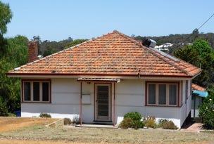 37 Osborne Road, Mount Barker, WA 6324
