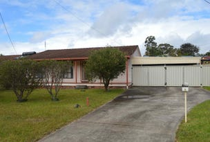 4 Decora Avenue, Sanctuary Point, NSW 2540