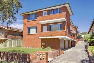 6/14 Macdonald Street, Lakemba, NSW 2195