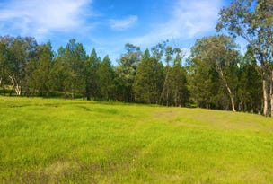 Lot 3 Goodwins Lookout Road, Cowra, NSW 2794