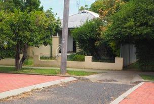 64 Marius Street, Tamworth, NSW 2340
