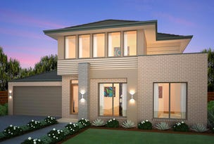 LOT 824 Inspiration Road (Aspect Greenvale), Greenvale, Vic 3059