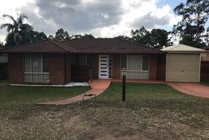9a Brittania Drive, Watanobbi, NSW 2259