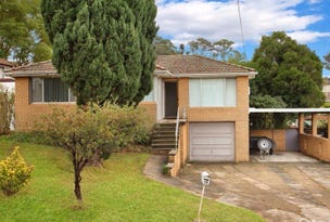 25 Rae Street, Seven Hills, NSW 2147