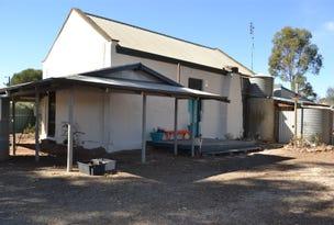 4 Victoria, Black Springs, SA 5413