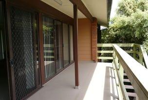 37A Anniversary Drive, Diamond Beach, NSW 2430