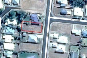 5 Teal Street, Longreach, Qld 4730