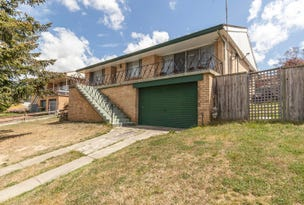 57 Musket Parade, Lithgow, NSW 2790