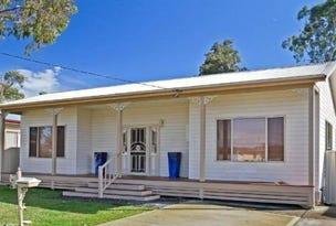 15 Kalani Street, Budgewoi, NSW 2262