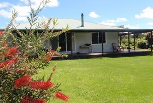 196 LEES ROAD, Flinders Island, Tas 7255