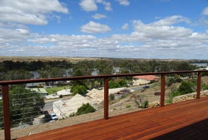 26 William St, Mannum, SA 5238