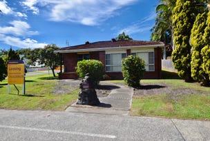 57 Bangalow road, Byron Bay, NSW 2481