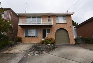 25 Waldegrave Crescent, Vincentia, NSW 2540