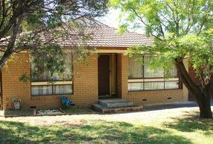5A Bank Street, Kangaroo Flat, Vic 3555