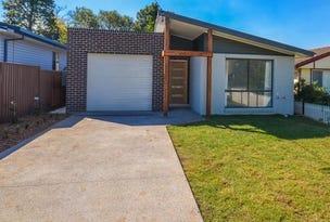 6a Erith Road, Buxton, NSW 2571