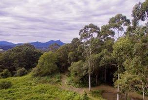 430 Mount Burrell Road, Mount Burrell, NSW 2484