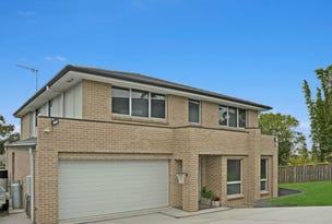 16 Nikkinbah Street, Belmont North, NSW 2280