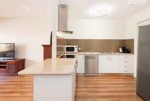 7/503 Hanel Street, Albury, NSW 2640