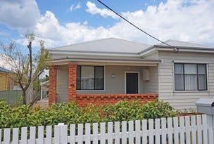 38 Brunswick Street, East Maitland, NSW 2323