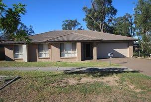 25 Yellow Rose Terrace, Hamlyn Terrace, NSW 2259