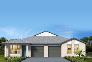 b/1229 Lansdowne Drive, Dubbo, NSW 2830