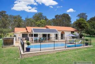 230 Rockvale Road, Armidale, NSW 2350