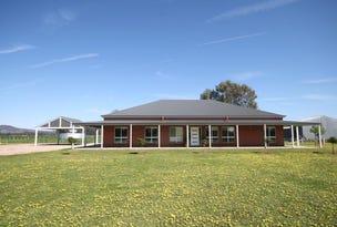 186 Wangaratta-Kilfeera Road, Laceby, Vic 3678