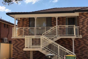 33 Greenfield Road, Greenfield Park, NSW 2176