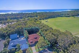 11 Forest Oak Crescent, Cabarita Beach, NSW 2488