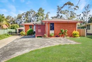 12 Lucas Crescent, Berkeley Vale, NSW 2261