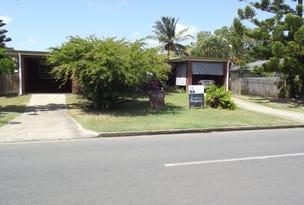 13 Gable Street, East Mackay, Qld 4740