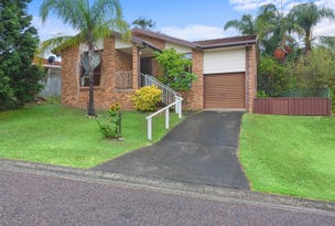 15 Benkari Avenue, Kariong, NSW 2250