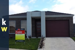 3/95 St Georges Road, Traralgon, Vic 3844