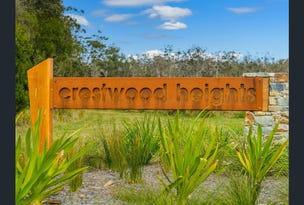 26 Richwood Ridge, Port Macquarie, NSW 2444