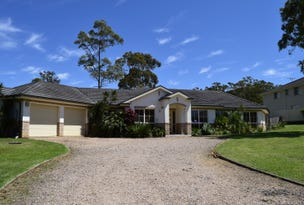 28 Potoroo Boulevarde, Medowie, NSW 2318