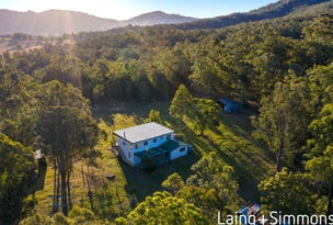 231  Kings Creek Road, Krambach, NSW 2429