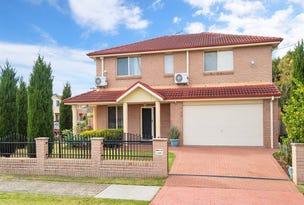 40  Gill Avenue, Liverpool, NSW 2170
