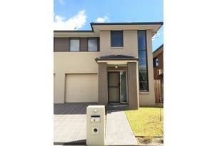 8 Callinan Crescent, Bardia, NSW 2565