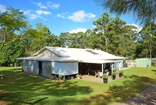 15 Taylor Court, Mooloolah Valley, Qld 4553