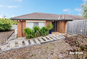 1 Walnut Court, Cranbourne North, Vic 3977