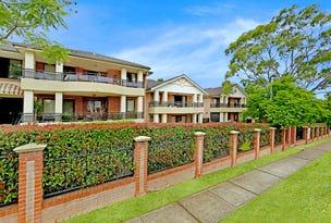 37/78-82 Old Northern Road, Baulkham Hills, NSW 2153