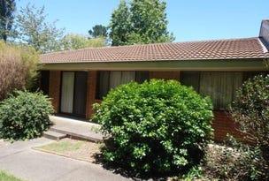 1/1 Boronia Street, Bowral, NSW 2576