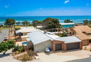 5 Hungerford Street, Bluff Point, WA 6530