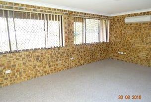 5a Rickard Street, Umina Beach, NSW 2257