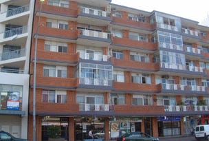 364 Bay Street, Brighton-Le-Sands, NSW 2216