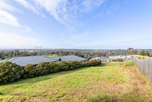 13 Diamond Views Drive, Diamond Creek, Vic 3089