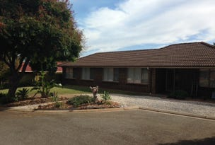 3 Kimpton Cl, Willaston, SA 5118