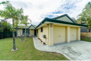 44 Lucille Ball Place, Parkwood, Qld 4214